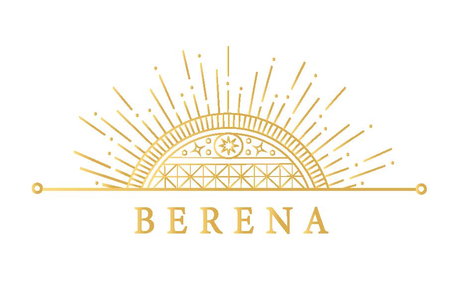 Berena