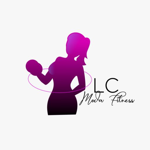 LC. Moda Fitness