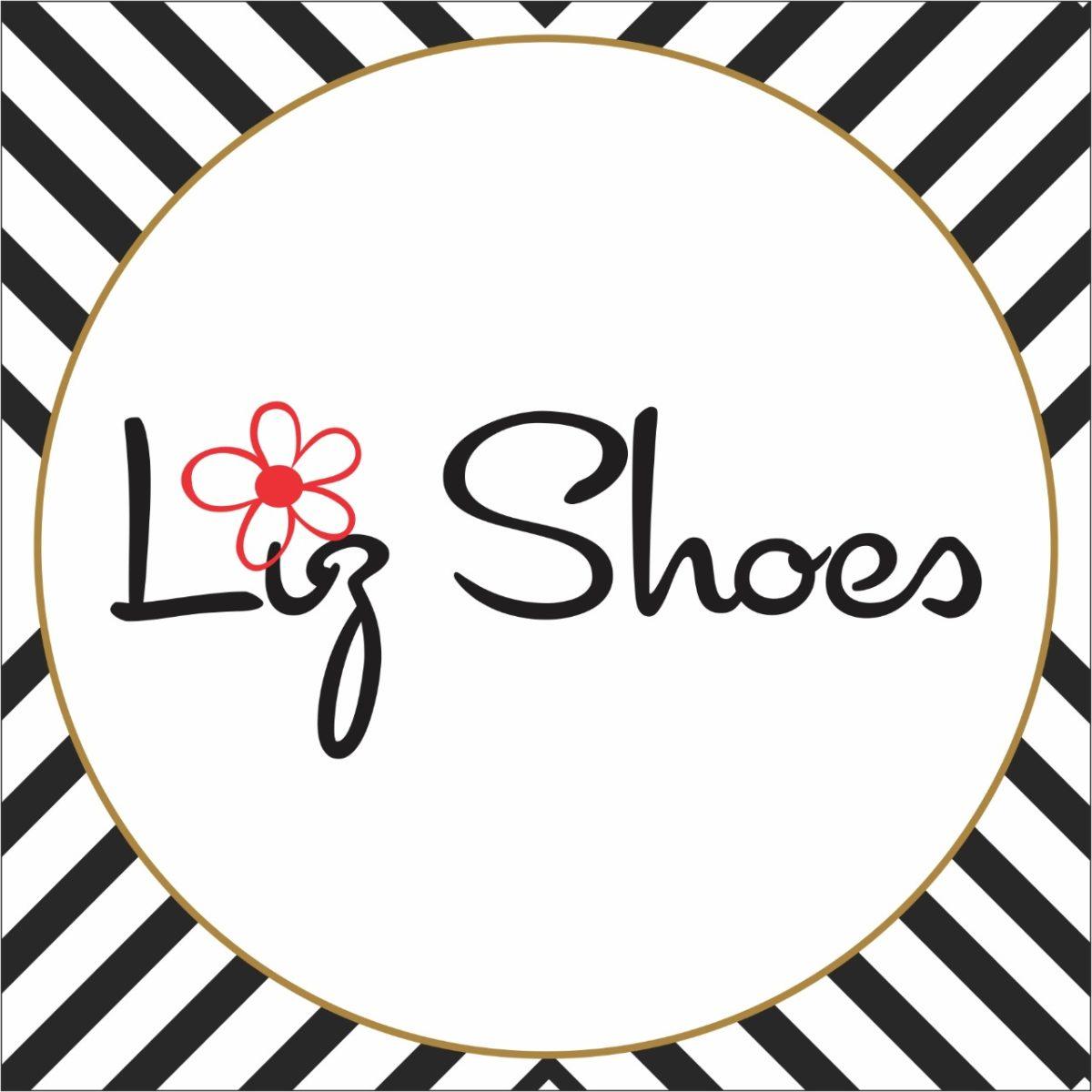 Liz Shoes