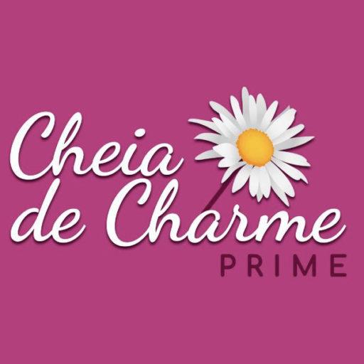 Cheia de charme Prime