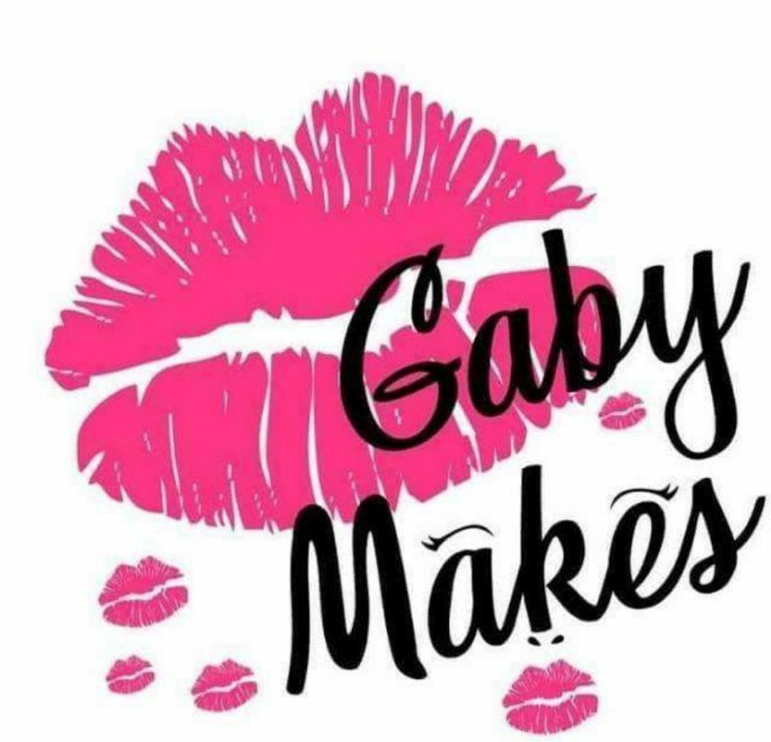 Gaby Makes
