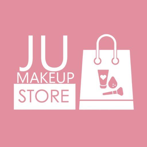Ju Makeup Store